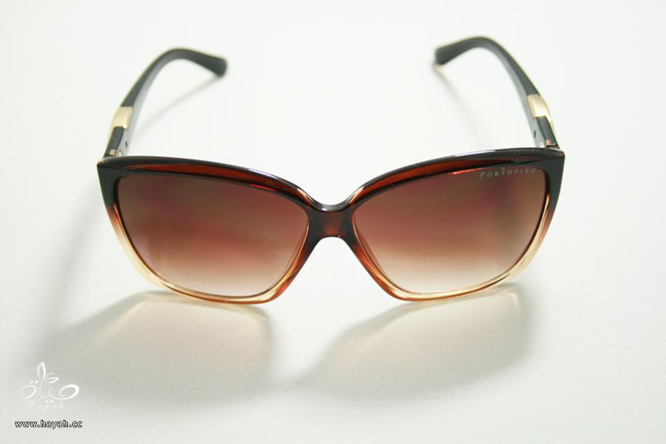 نظارات شمسية آخر موضة hayahcc_1439979608_339.png