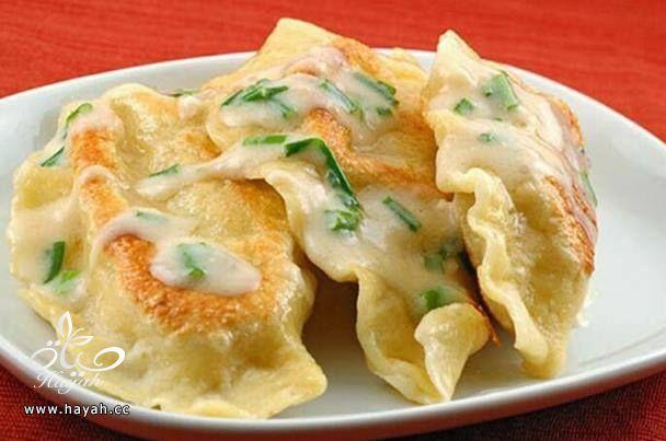 فطائر البطاطا بالجبنة اللذيذة hayahcc_1440001933_955.jpg