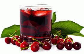 عصير الكرز,فوائده الصحية hayahcc_1440003580_673.jpg