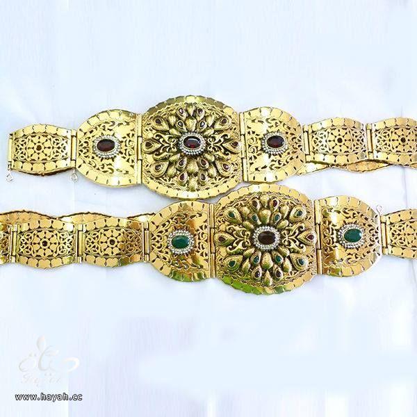 صور حزام الذهب hayahcc_1440011718_929.jpg