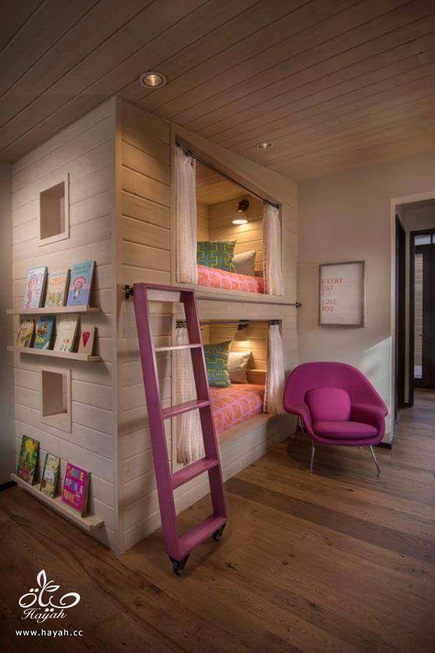 تصاميم جميلة لغرف نوم الأطفال hayahcc_1440058767_214.jpg