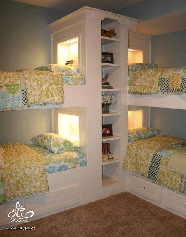 تصاميم جميلة لغرف نوم الأطفال hayahcc_1440058767_554.jpg