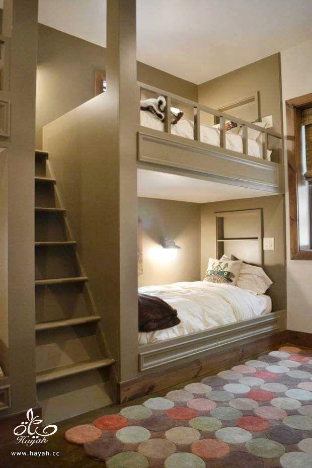 تصاميم جميلة لغرف نوم الأطفال hayahcc_1440058768_871.jpg