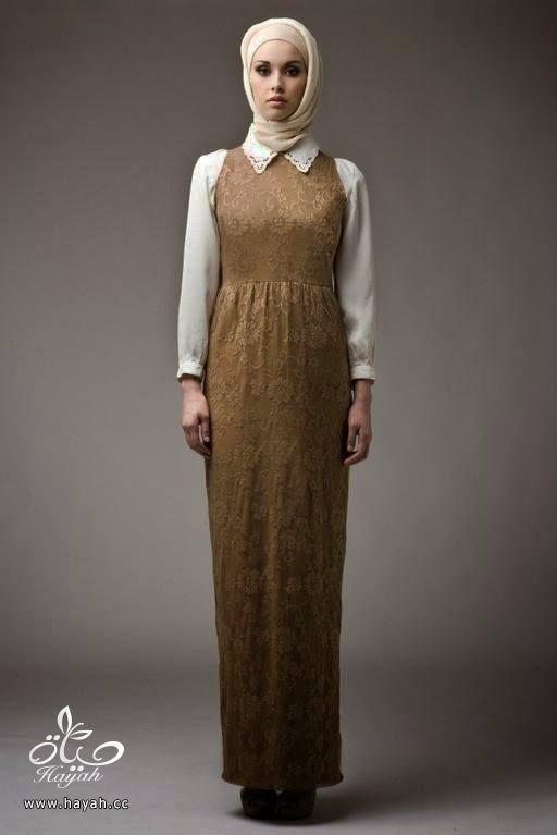 ملابس محجبات تركية hayahcc_1440076324_325.jpg