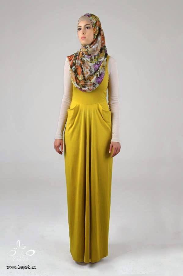 ملابس محجبات تركية hayahcc_1440076324_609.jpg
