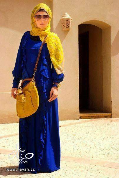 ملابس محجبات تركية hayahcc_1440076324_617.jpg