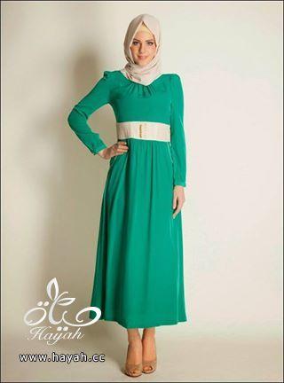 ملابس محجبات تركية hayahcc_1440076324_624.jpg