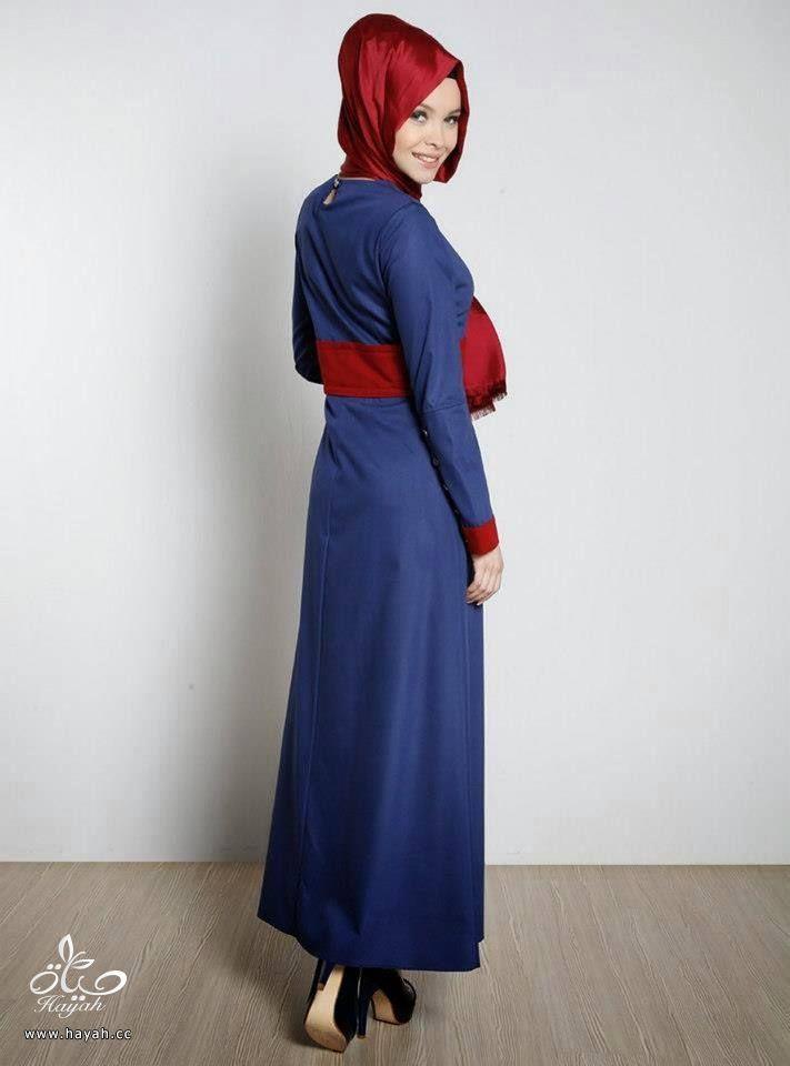 ملابس محجبات تركية hayahcc_1440076324_796.jpg