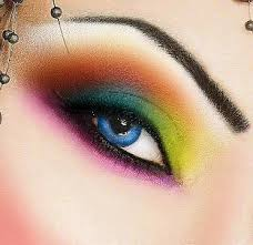 ماكياج الألوان للمناسبات hayahcc_1440107667_275.jpg