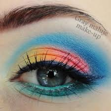 ماكياج الألوان للمناسبات hayahcc_1440107667_458.jpg