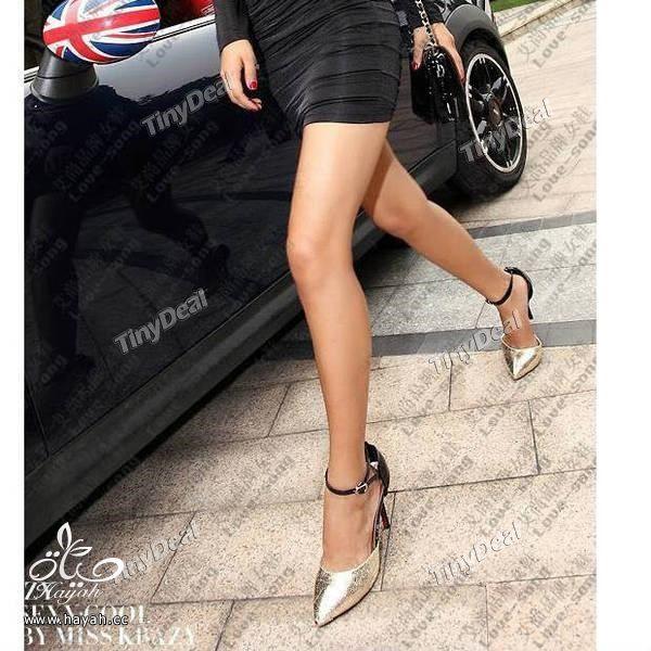 أحذية الكعب العليا hayahcc_1440139718_721.jpg