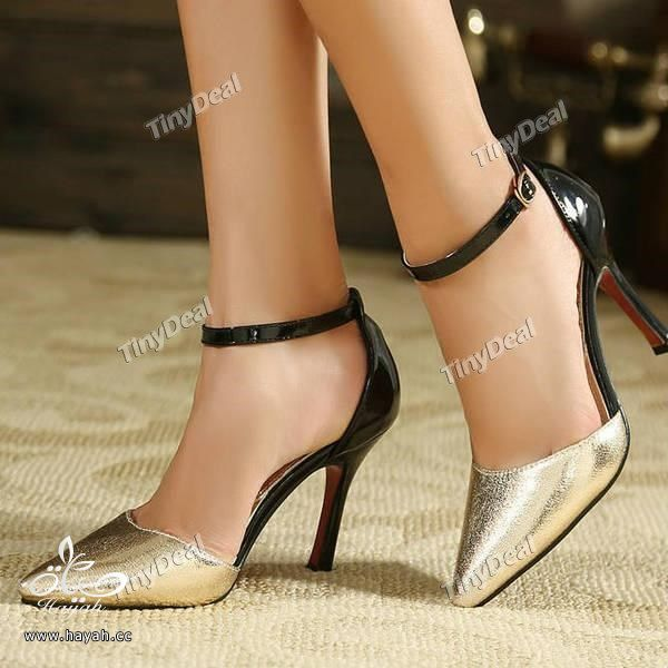 أحذية الكعب العليا hayahcc_1440139719_564.jpg