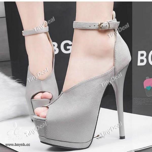 أحذية الكعب العليا hayahcc_1440139722_927.jpg