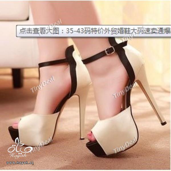 أحذية الكعب العليا hayahcc_1440139722_991.jpg