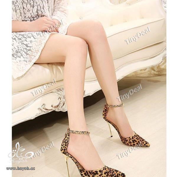 أحذية الكعب العليا hayahcc_1440139723_184.jpg