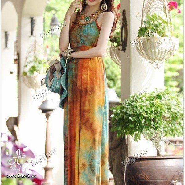 فستان الطاؤوس hayahcc_1440150345_609.jpg