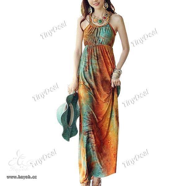 فستان الطاؤوس hayahcc_1440150345_677.jpg