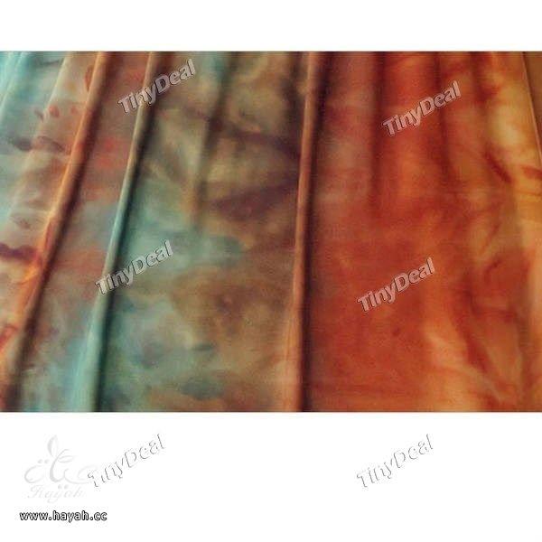 فستان الطاؤوس hayahcc_1440150346_107.jpg