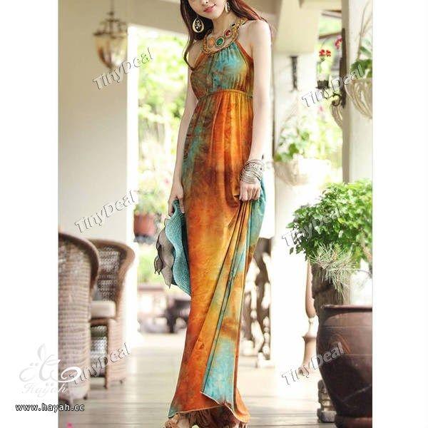 فستان الطاؤوس hayahcc_1440150346_461.jpg