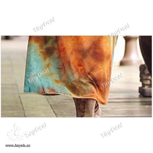 فستان الطاؤوس hayahcc_1440150347_461.jpg