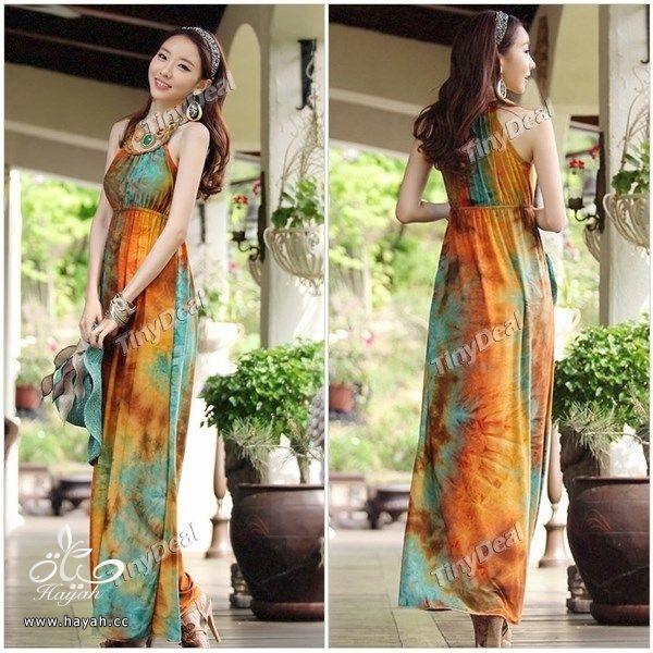 فستان الطاؤوس hayahcc_1440150348_951.jpg