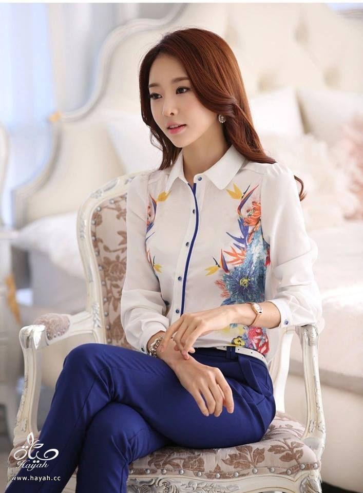 ملابس رائعة للصيف hayahcc_1440226042_203.jpg