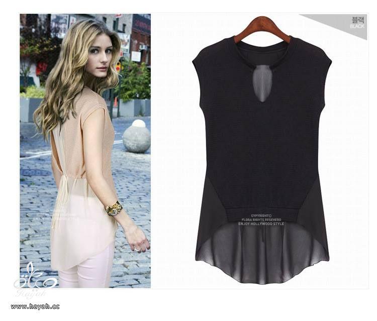 ملابس رائعة للصيف hayahcc_1440226043_534.jpg