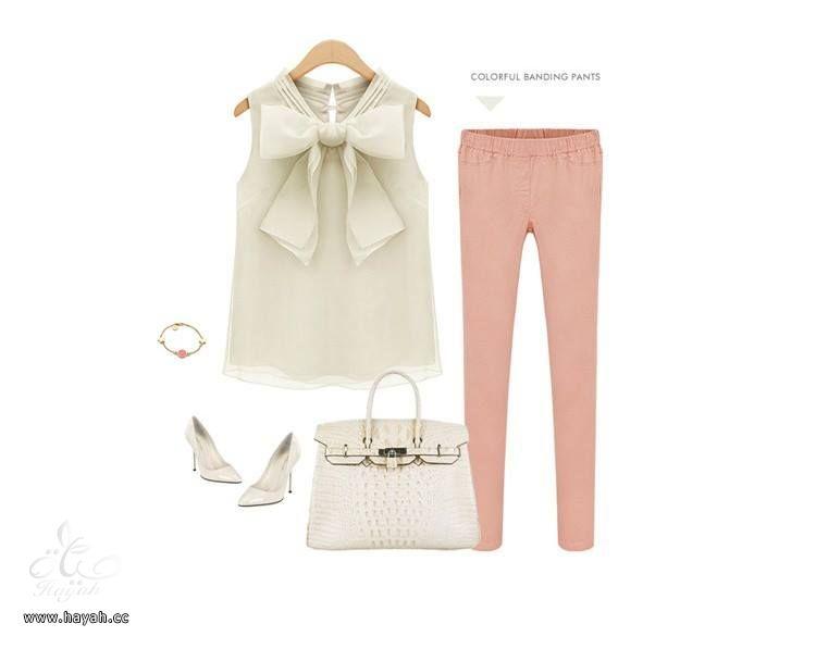 ملابس رائعة للصيف hayahcc_1440226043_744.jpg