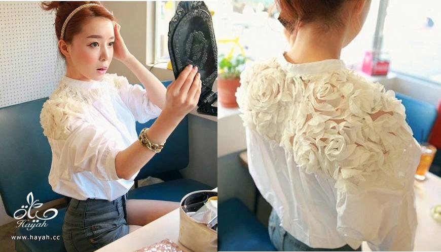 ملابس رائعة للصيف hayahcc_1440226043_887.jpg