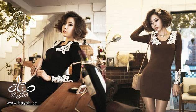 ملابس رائعة للصيف hayahcc_1440226045_104.jpg