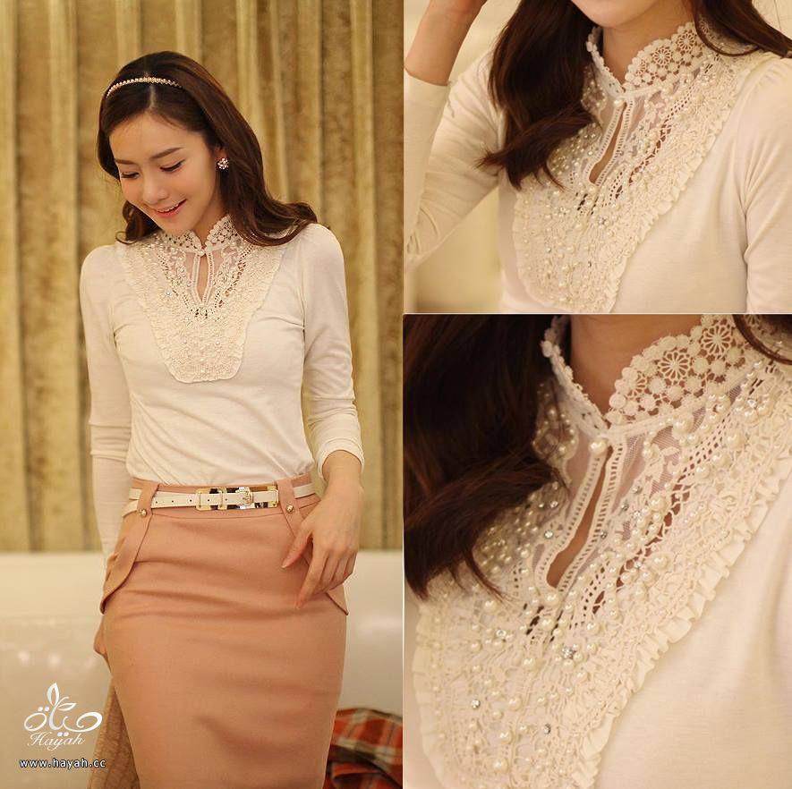 ملابس رائعة للصيف hayahcc_1440226045_397.jpg