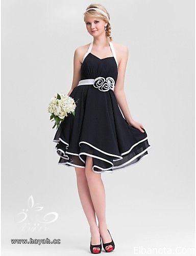 مجموعه مميزة من أزياء أكثر أنوثة hayahcc_1440229030_920.jpg