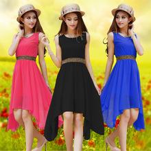 مجموعه مميزة من أزياء أكثر أنوثة hayahcc_1440229032_924.jpg