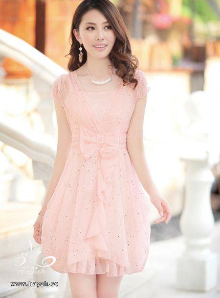 مجموعه مميزة من أزياء أكثر أنوثة hayahcc_1440229033_122.jpg
