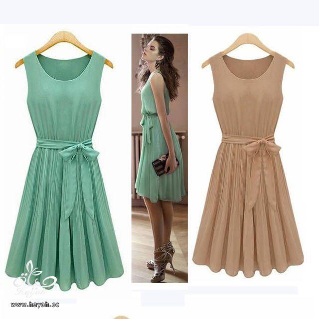 مجموعه مميزة من أزياء أكثر أنوثة hayahcc_1440229033_291.jpg