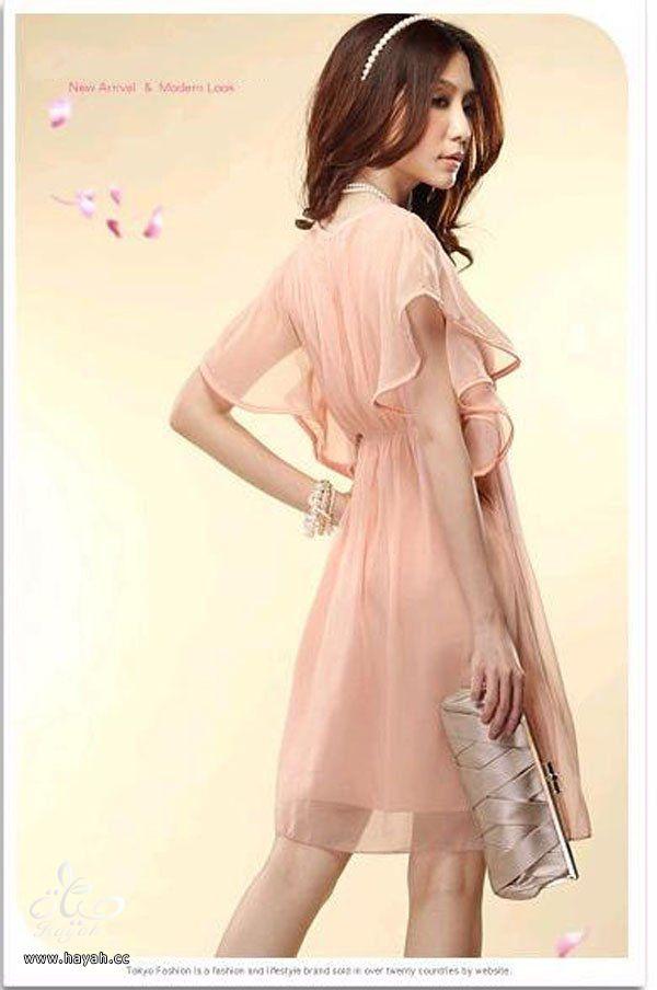 مجموعه مميزة من أزياء أكثر أنوثة hayahcc_1440229033_533.jpg