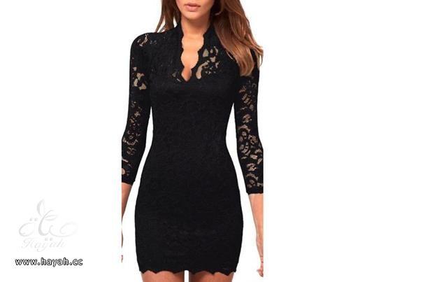 مجموعه مميزة من أزياء أكثر أنوثة hayahcc_1440229035_998.jpg