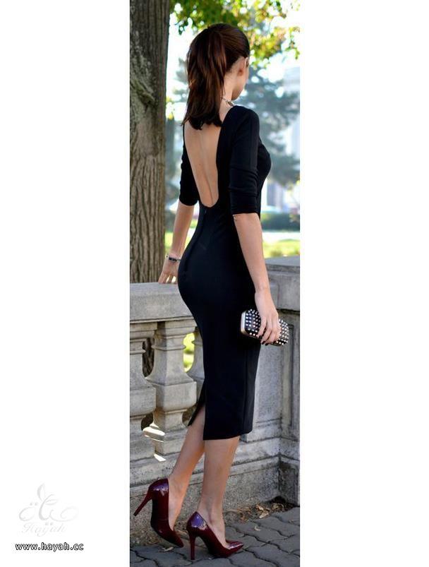 مجموعه مميزة من أزياء أكثر أنوثة hayahcc_1440229038_715.jpg