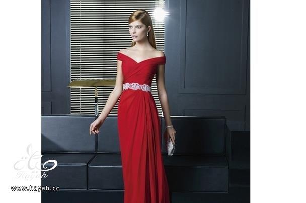 مجموعه مميزة من أزياء أكثر أنوثة hayahcc_1440229041_925.jpg