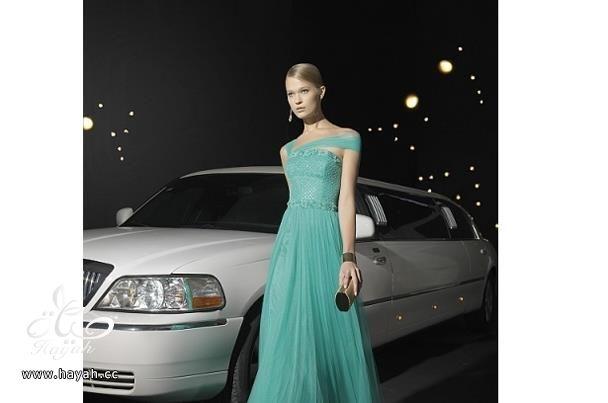 مجموعه مميزة من أزياء أكثر أنوثة hayahcc_1440229042_471.jpg