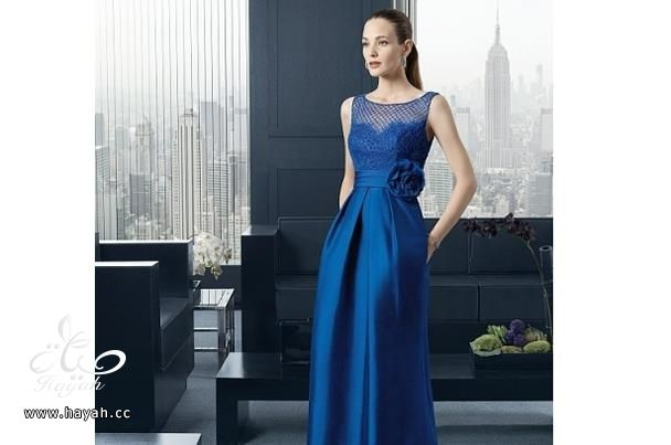 مجموعه مميزة من أزياء أكثر أنوثة hayahcc_1440229043_956.jpg