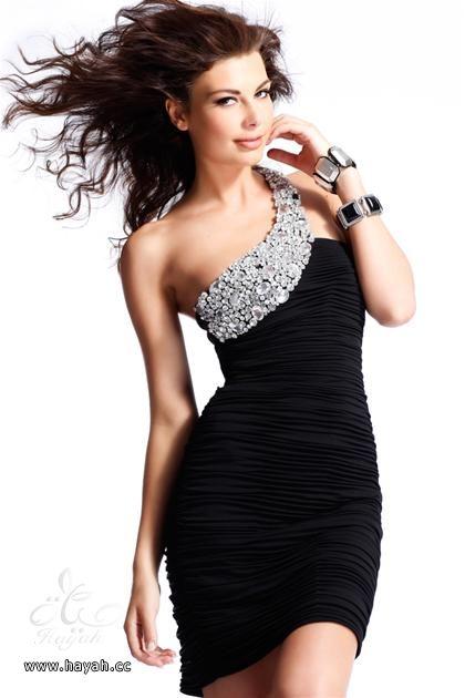 مجموعه مميزة من أزياء أكثر أنوثة hayahcc_1440229044_628.jpg