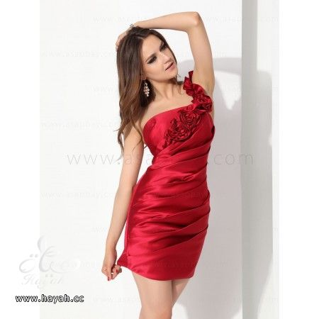 مجموعه مميزة من أزياء أكثر أنوثة hayahcc_1440229046_860.jpg