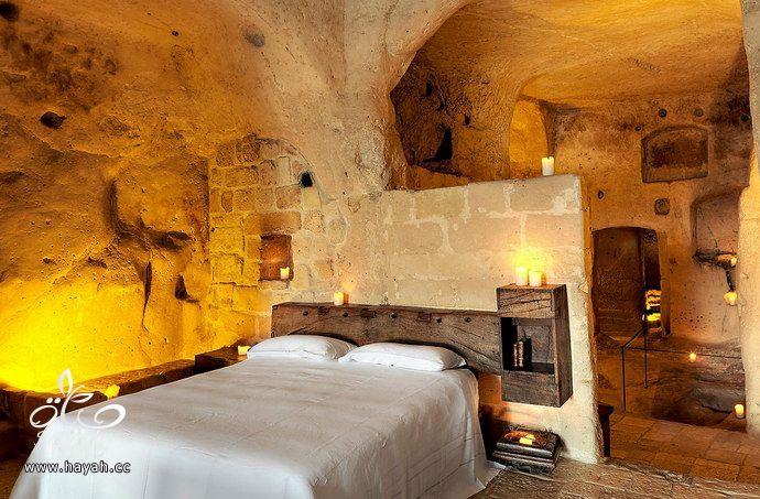 الفندق الإيطالي المحفور بالصخر hayahcc_1440234523_172.jpg