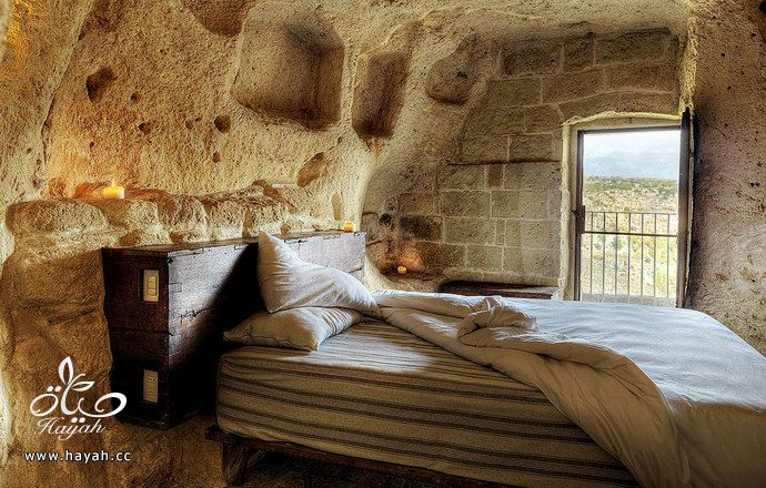 الفندق الإيطالي المحفور بالصخر hayahcc_1440234523_243.jpg