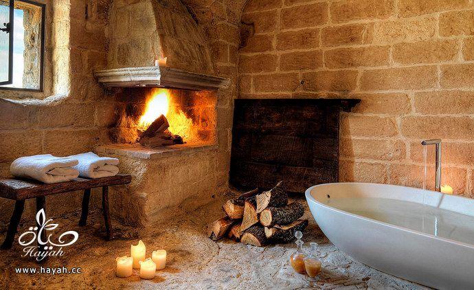 الفندق الإيطالي المحفور بالصخر hayahcc_1440234523_262.jpg