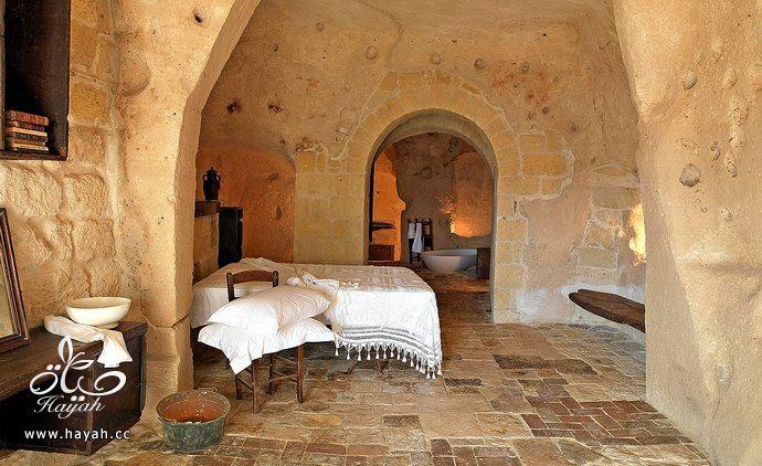 الفندق الإيطالي المحفور بالصخر hayahcc_1440234523_316.jpg