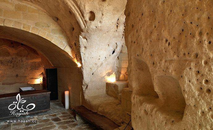 الفندق الإيطالي المحفور بالصخر hayahcc_1440234523_406.jpg