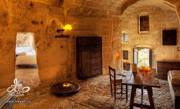 الفندق الإيطالي المحفور بالصخر hayahcc_1440234523_746.jpg