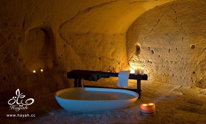 الفندق الإيطالي المحفور بالصخر hayahcc_1440234523_972.jpg